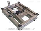 提供TCS-80公斤电子秤批发|上海药用不锈钢电子秤厂家