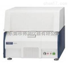 EA1200HITACHI EA1200VX X射线荧光光谱仪