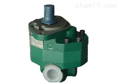 Rexroth力士乐/德国齿轮泵进口正品