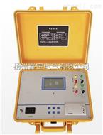 JB2932B变压器变比测试仪