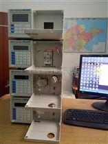 LC-10T饲料液相-测维生素和氨基酸含量-梯度/高档配置