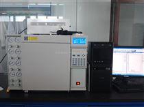 GC9800口罩环氧乙烷残留气相色谱仪