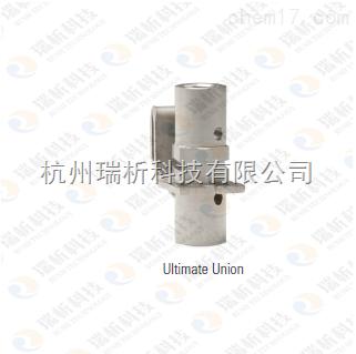 Ultimate Union