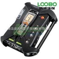testo 350德图烟气分析仪testo 350 加强型烟气分析仪