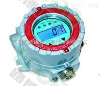SP-2104Plus北京环保局采购美国华瑞固定式有毒气探测器青岛路博供应