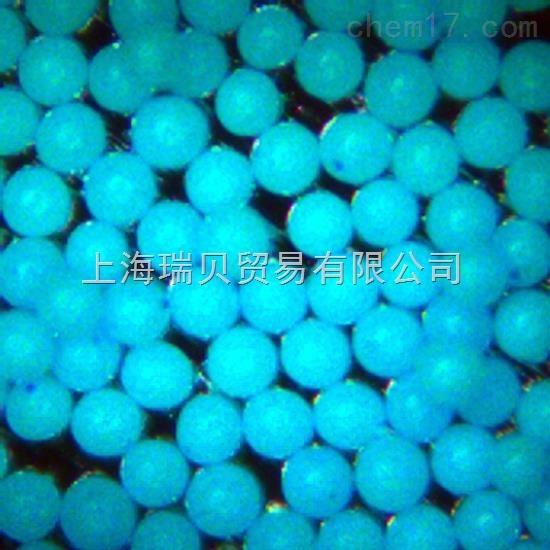 聚乙烯微球