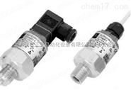 德国E+H传感器/德国E+H原装进口