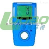 LB-DQX便携式硫化氢检测仪 厂家直销 价格优惠
