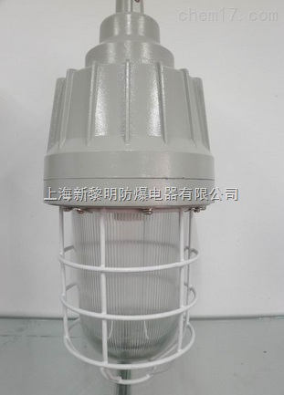 BAD61防爆灯 150W一体式防爆照明灯