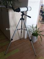 *LB-801B林格曼数码测烟望远镜