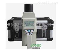 BG3910手持式环境辐射核素识别仪