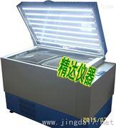 ZH-JD大型光照全温振荡器