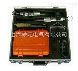 电缆安全刺扎器