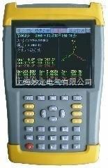 手持電能質量測量儀