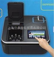 Optizen POP韩国美卡希斯进口多功能食品安全快速分析仪*值价格