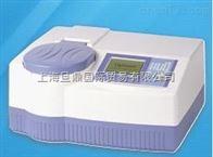 特惠2120V-FT韩国美卡希斯进口多功能食品安全快速分析仪热卖中