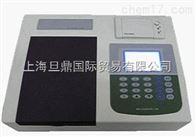 8N国产农药残留检测仪 便携式农药残留速测仪价格