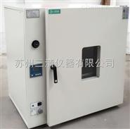 電熱恒溫鼓風干燥箱,氮氣烘干箱三清儀器