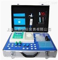DDBJ-5型国产大米重金属检测仪 食品安全检测仪
