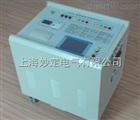 ED0801A工频线路参数测试仪