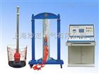 EDCLEDCL电力安全工具器具力學性能測試机