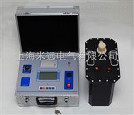 MY1012超低频发电机耐压测试仪