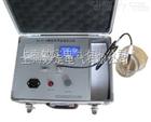 电导盐密度测试仪
