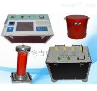 哈尔滨特价供应HD3367系列变频串联谐振耐压试验装置