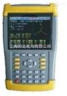 GOZ-DZ300S手持電能質量測量儀