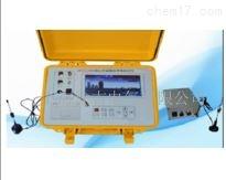 深圳特价供应HD3324W氧化锌避雷器带电测试仪