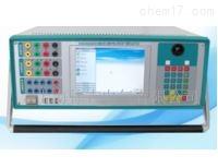 成都特价供应HD6600微机继电保护测试仪