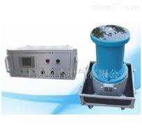 南昌特价供应HD3383水内冷发电机泄漏电流测试仪