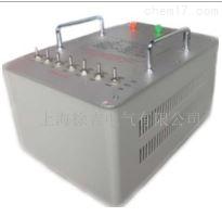 济南特价供应HD3377电压互感器负荷箱