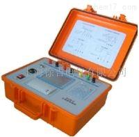 泸州特价供应HD3376互感器校验仪
