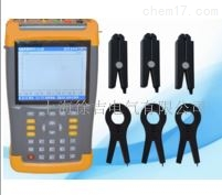 杭州特价供应HD3347电能质量分析仪