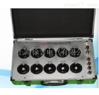 上海特价供应HD3397单臂电桥校验标准器