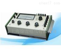 武汉特价供应HD3395双臂电桥校验标准器