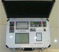GKC-B高压开关机械特性测试仪