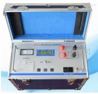 银川特价供应HD3350A变压器直流电阻测试仪