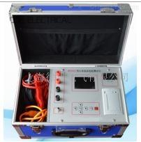 北京特价供应HD3305A变压器直流电阻测试仪