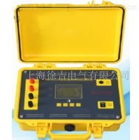 济南特价供应HD3302A变压器直流电阻测试仪