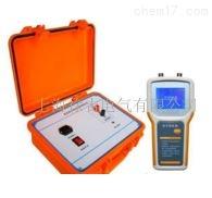 沈阳特价供应HD3375直流接地故障测试仪