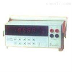 SFX-2000校验信号发生器