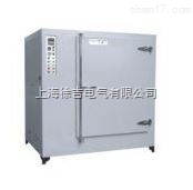 CX-704系列 高温烘箱(干燥箱)厂家