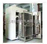 CX-JS系列中型工业烤箱(干燥箱)
