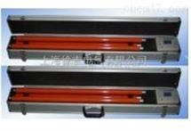 武汉特价供应FRD-35高压核相器
