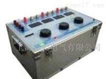 广州特价供应GY-23电子热继电器校验仪