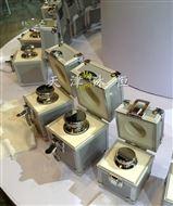 南京E2級1mg-100g無磁不銹鋼砝碼
