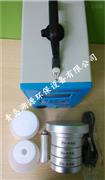TC-120F中流量可吸入颗粒物PM10采样器