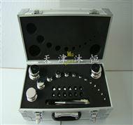 1公斤不锈钢砝码,北京e2级无磁砝码厂家
